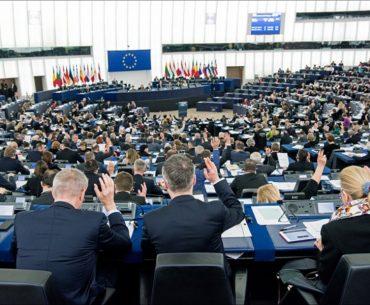 """Uniunea europeană pedepsește practicarea așa numitului """"dublu standard"""""""