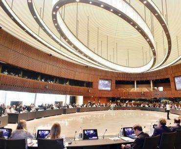 Banii europeni pentru pescuit, mai ușor de accesat după 2021?