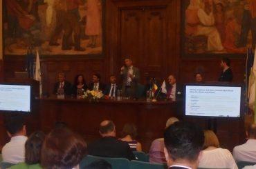 Bucureștiul, pentru două zile, capitala agriculturii ecologice din Europa