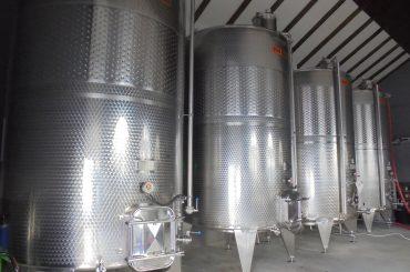 Cu ajutorul fondurilor europene, viticultorii din Teaca au reușit să repună satul pe harta viti-vinicolă a României