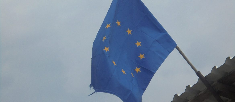 Comisia europeană ia măsuri pentru a face lumină pe piața agro-alimentară