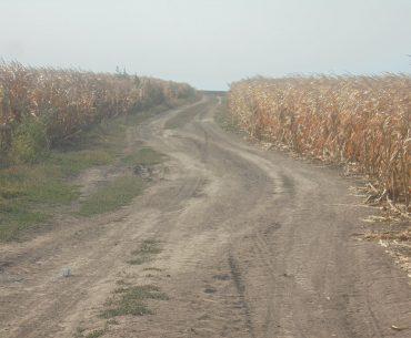 Când vom avea un Observator European al tranzacțiilor cu terenuri agricole?