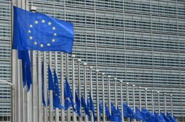 Janusz Wojciechowski, comisarul desemnat pentru portofoliul european al Agriculturii, investigat de OLAF pentru fraudarea bugetului european