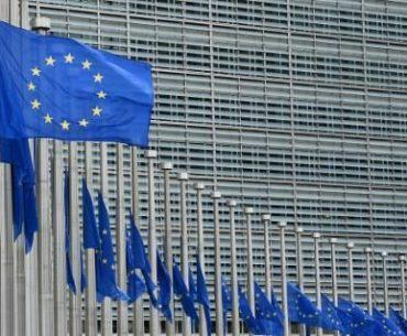 Statistici îngrijorătoare privind comerțul cu cereale al Uniunii Europene: exporturile au scăzut cu 23 %, importurile au crescut cu 56 %