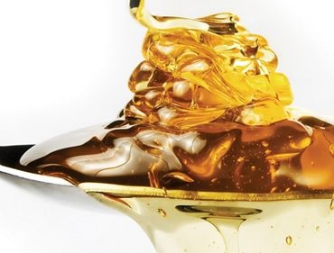 Aproape jumătate din probele de miere primite la congresul internațional Apimondia, pentru jurizare, au fost depistate în laborator cu nereguli de compoziție