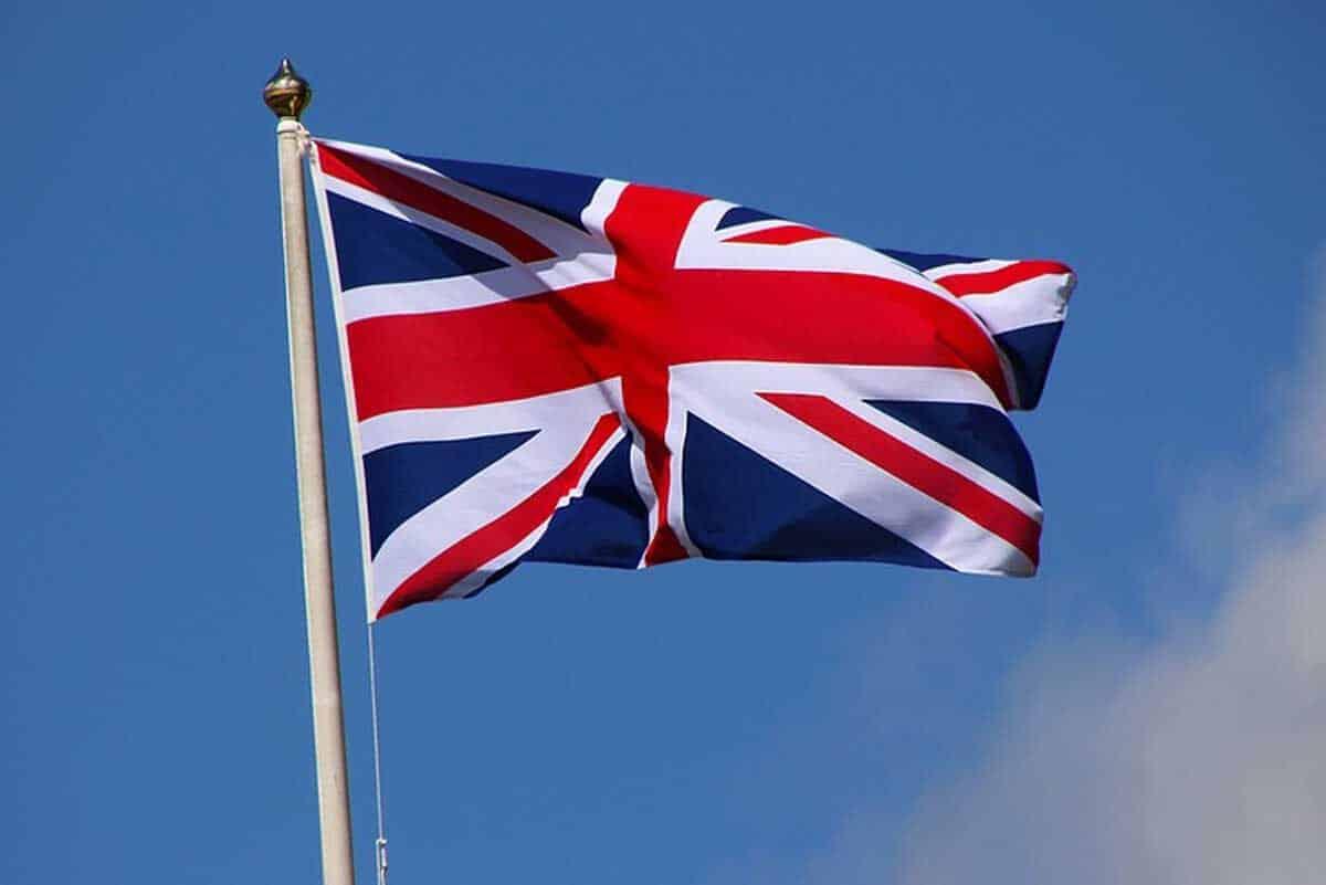 Lumea post-Brexit: tot mai mulți britanici reduc consumul de carne în favoarea mâncării de origine vegetală, care este mai ieftină