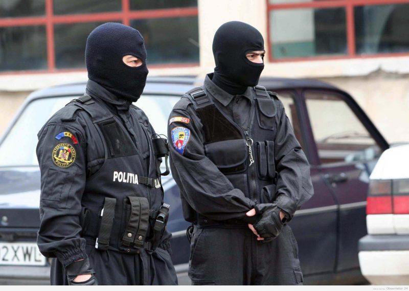Unul dintre cei mai mari fermieri din România, libanezul Jihad El Khalil, scapă de dosarul de evaziune fiscală, evaluată la 30.000.000 de euro; decizia a fost luată de DIICOT și confirmată recent de Tribunalul București