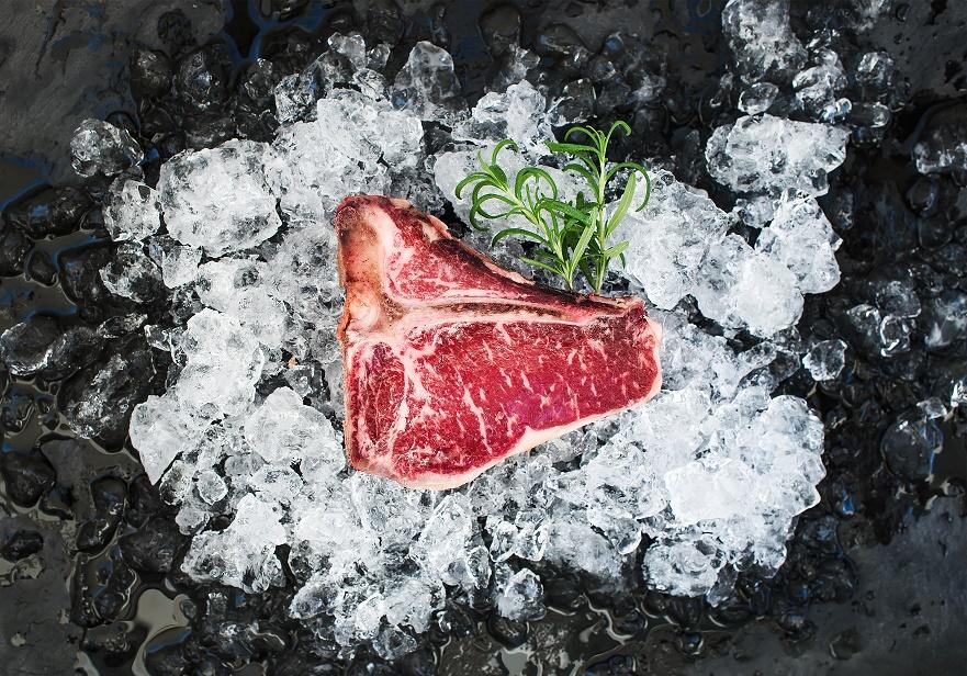 Vion Foods, unul dintre cei mai mari producători de carne de porc și vită din Uniunea Europeană, și-a reluat exporturile către China; vânzările către Italia sunt marcate de incertitudine