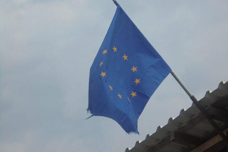 Comisia Europeană avertizează statele membre că va suspenda plățile pentru agricultură, dacă acestea nu vor respecta planurile strategice convenite cu forul european pentru următorul exercițiu financiar