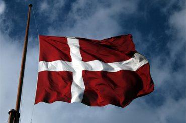 Mâncarea sănătoasă, politică de stat în Danemarca