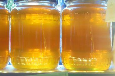 Sectorul apicol din România a cheltuit anul trecut cea mare sumă din Uniunea Europeană, peste zece milioane de euro