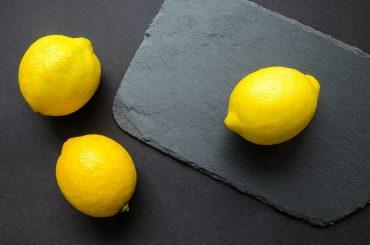 Din ciudățeniile comerțului: România exportă mai multe citrice, decât mere