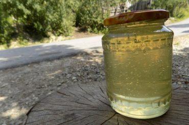 Mierea la control! Reziduurile de anti-bacteriale, cele mai prezente în mierea europenilor; ce reziduuri au fost depistate în mierea din România