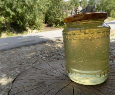 Ucraina a surclasat China pe piața europeană a mierii, în primele șapte luni ale anului trecut
