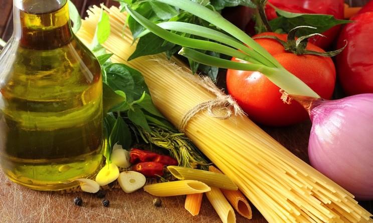 Dieta Mediteraneeană la putere! Țară greu încercată de pandemia Covid-19, Italia are, totuși, un motiv de bucurie: și-a sporit exporturile de alimente tradiționale