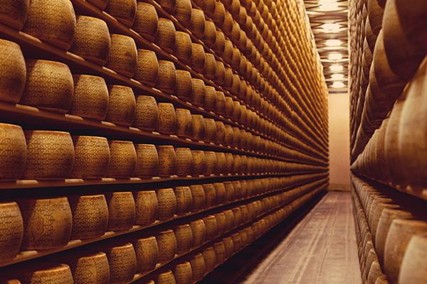 Italienii se tem că Statele Unite le vor suprataxa, din nou, vinurile și brânzeturile; Joe Biden, așteptat să relanseze colaborarea dintre SUA și UE