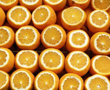 Fructe și legume din Egipt și Turcia, eliminate de pe piața europeană din cauza reziduurilor de pesticide