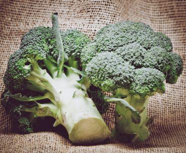 Farmacia din grădină: o legumă, testată să lupte cu diabetul; câți bani primesc participanții la studiu