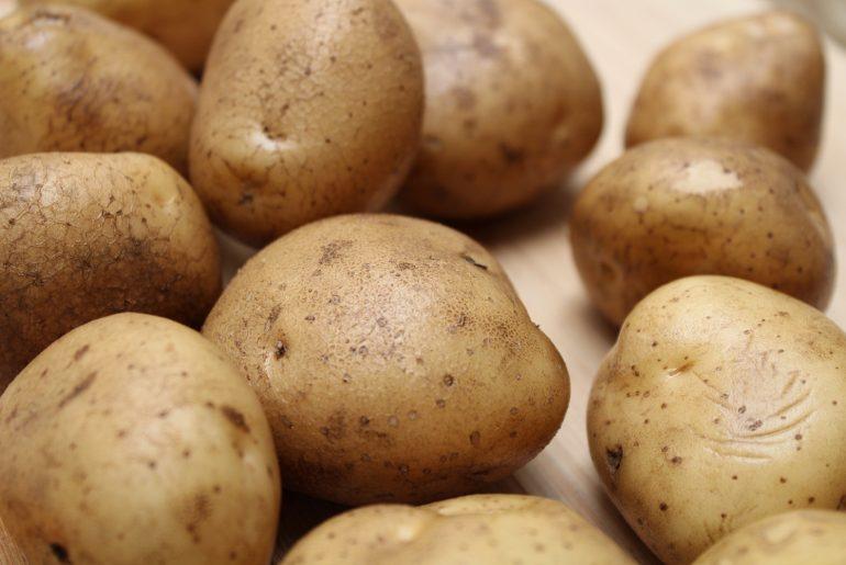 Importurile de cartofi pe piața românească reprezintă aprox. 10%, nu peste 60%, cât susțin organizațiile de fermieri, procentul acesta umflat fiind preluat inclusiv de ministrul Agriculturii