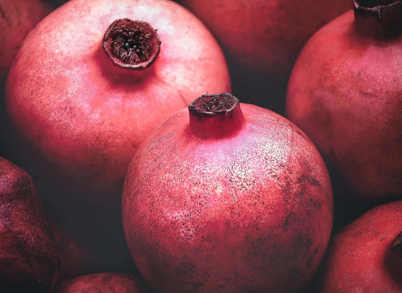 """Bloomberg: micii fermieri din China câștigă milioane de dolari din vânzarea frutelor și legumelor pe platformele de e-commerce; """"Fratele Rodie"""", noul erou al satelor chinezești"""