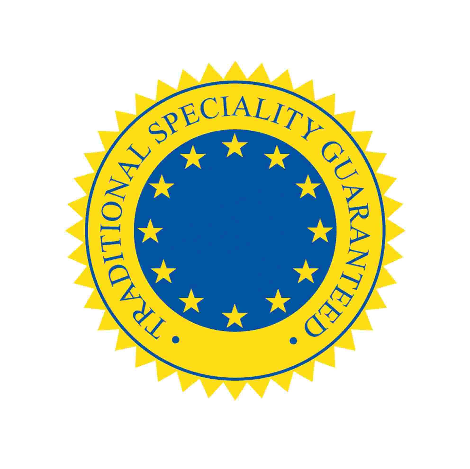 """Produs românesc de origine grecească recunoscut la nivel european: """"Salata tradițională cu icre de crap"""", înregistrată oficial în Registrul specialităților tradiționale garantate"""